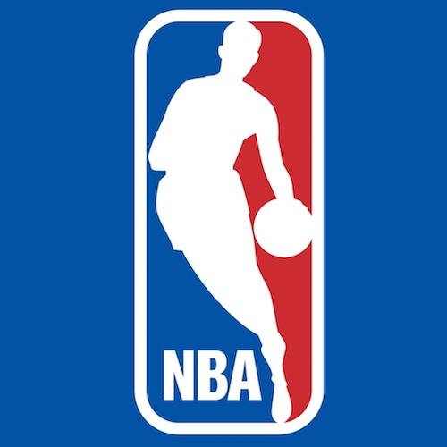 NBA Hackathon