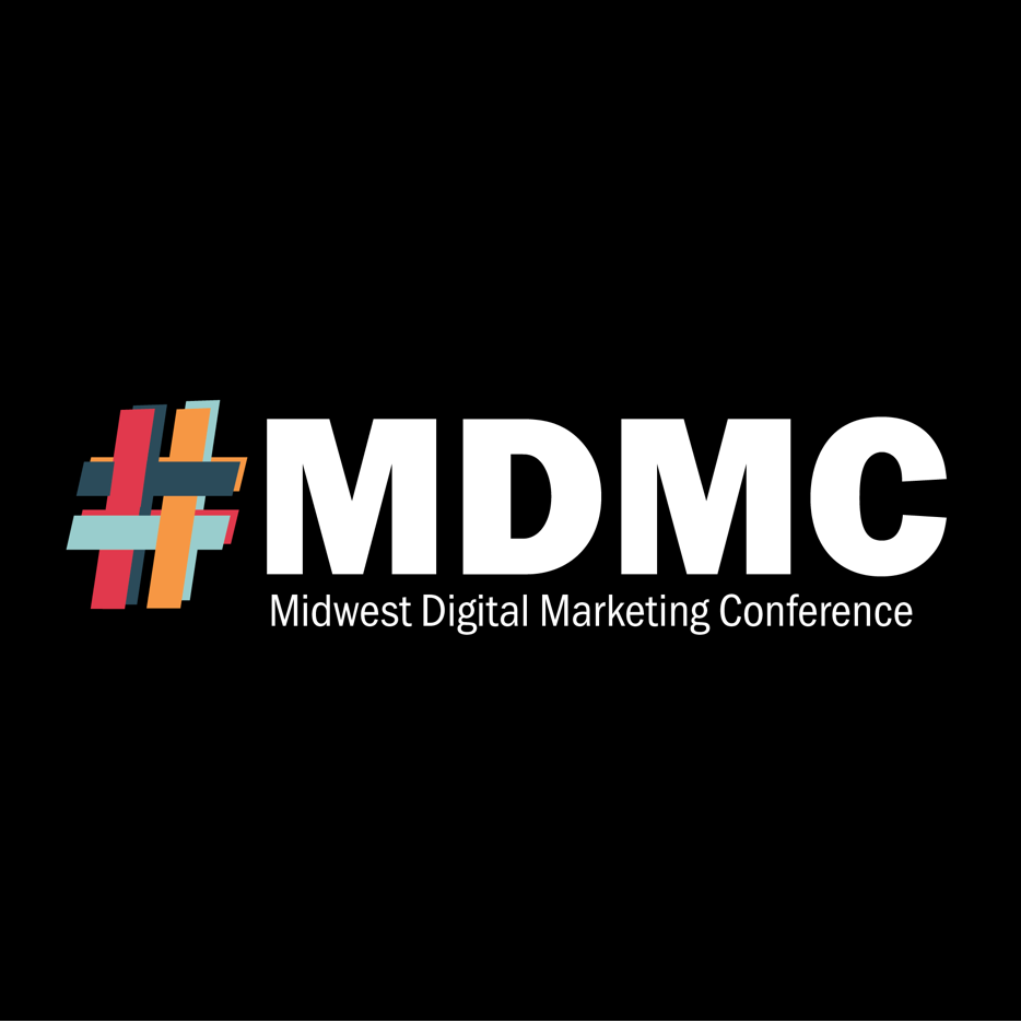 Midwest Digital Marketing Conference Workshop