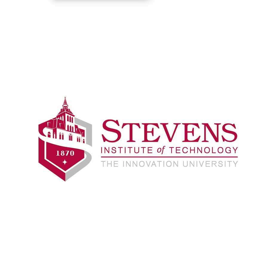 Stevens Institute of Technology Analytics Club