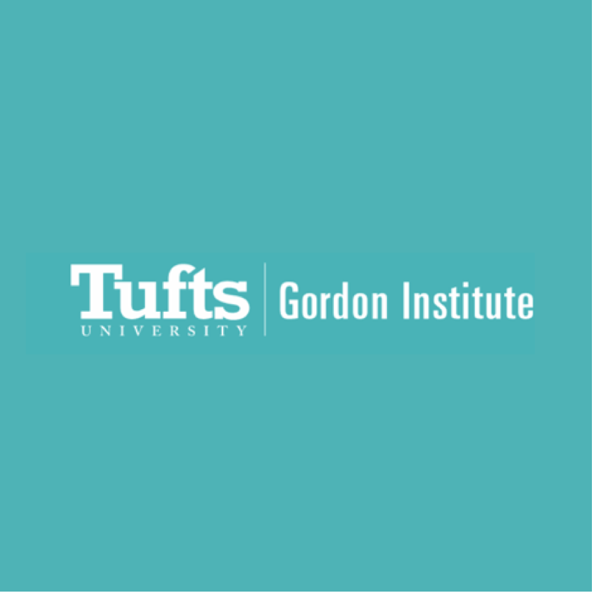 tufts_gordoninstitue_logo.png