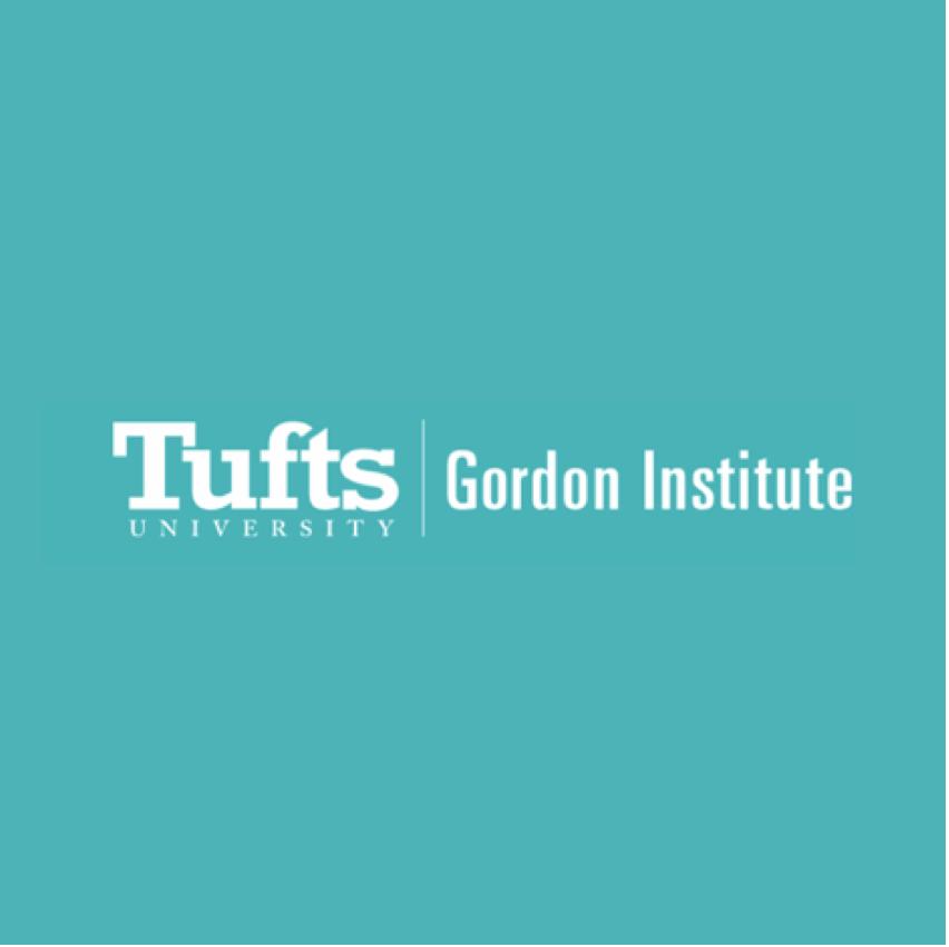 tufts_gordoninstitue_logo.png