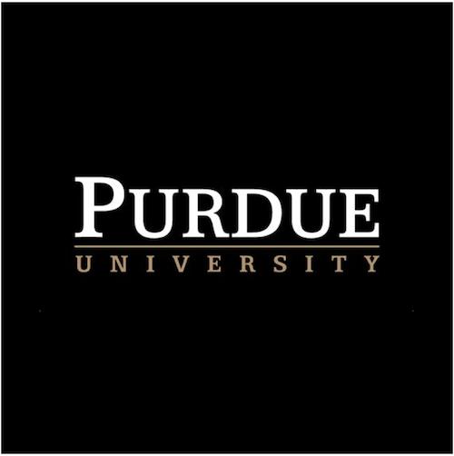 purdue_u_500.png