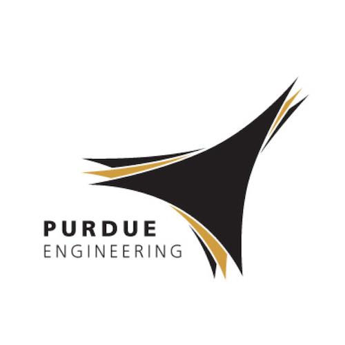 purdue_engineering_500.png