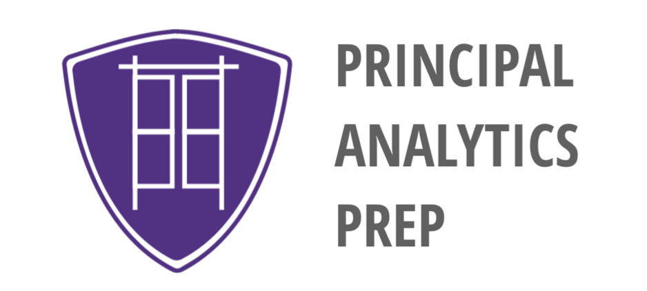 Principal Analytics Prep, Prepping you for the Data Revolution. Data Analytics Bootcamp and Training Certificates in New York City.