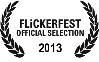 Flickerfest-Laurels-Official-Selection-2013.jpg