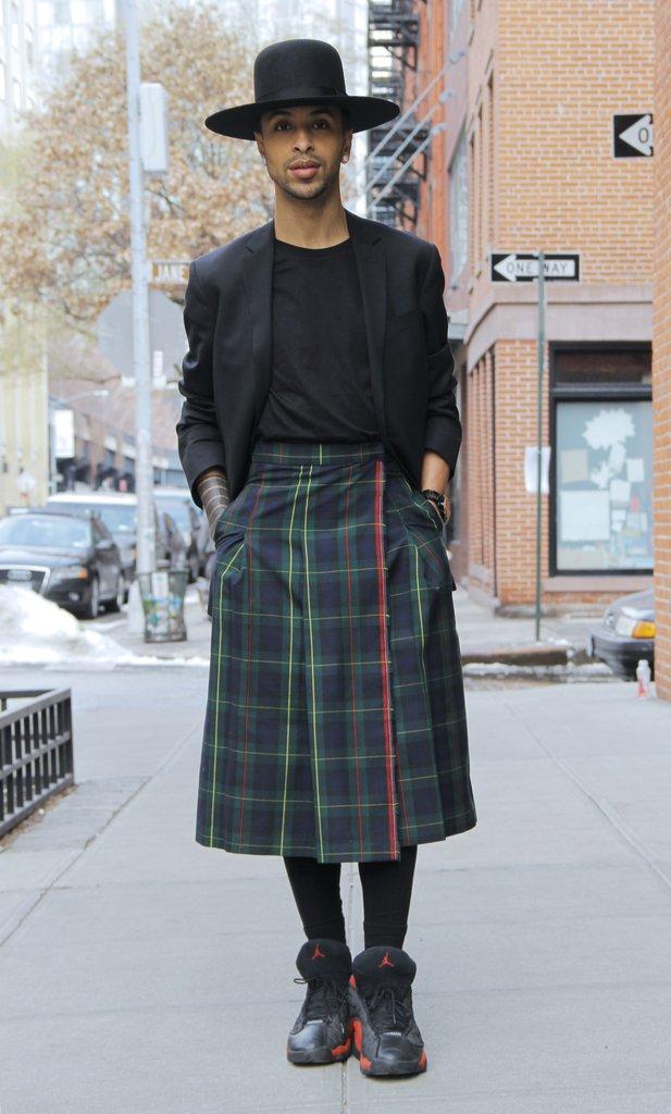 Men-Fashion-Week-Winter-2016-Day-1.jpg