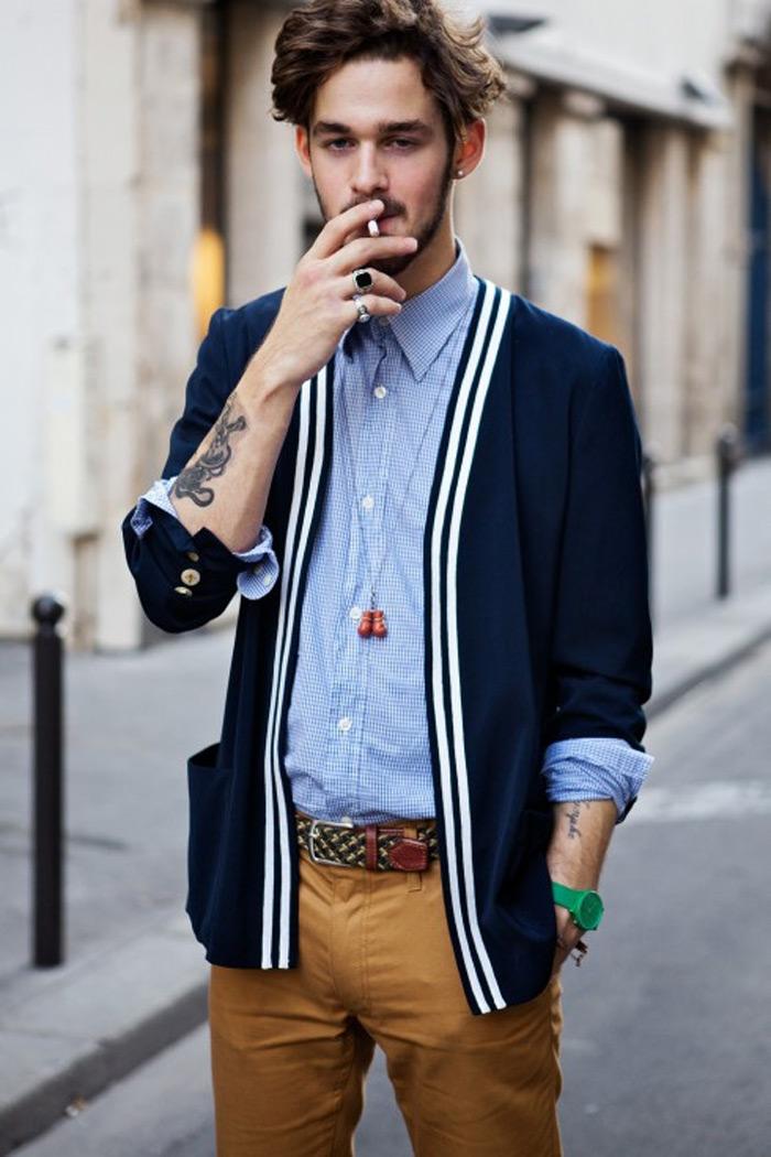 duabu-stilius-vyrams-man-fashion-14.jpg