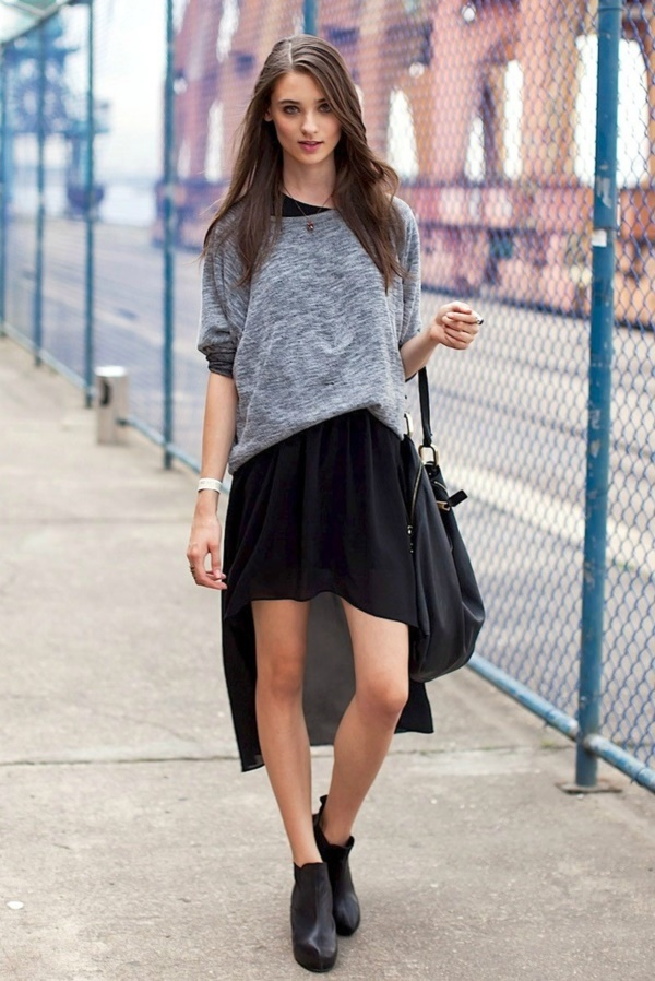 Street-Style-Fashion-Outfits-for-Women-11.jpg