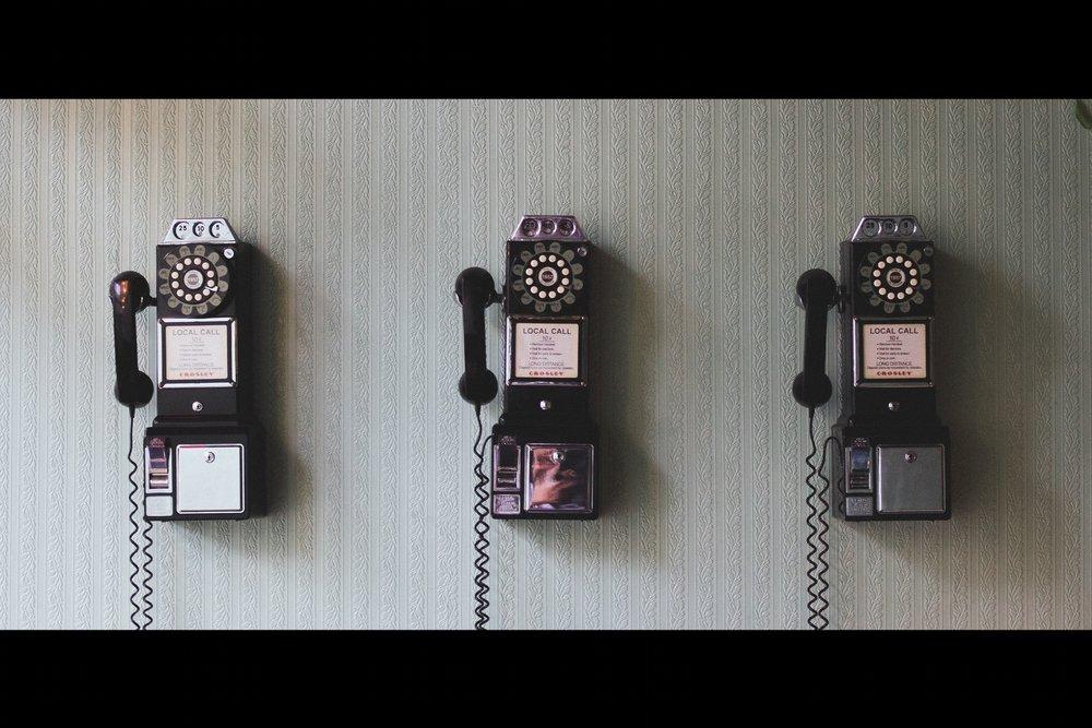 technology-vintage-old-telephone-public-phone-communication-912-pxhere.com.jpg