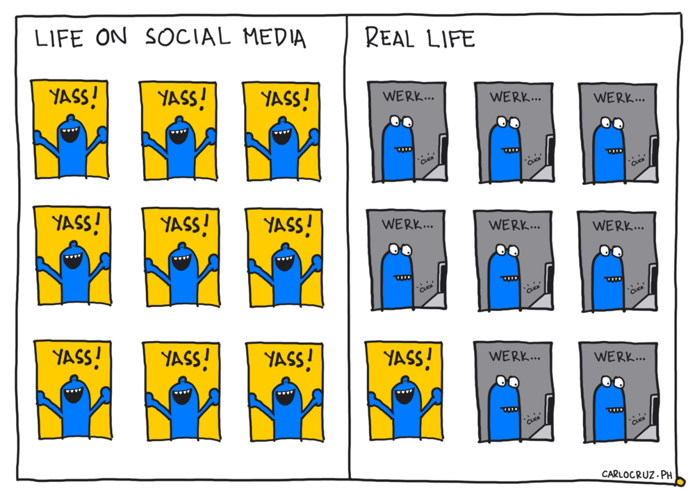 Life_on_social_media.png