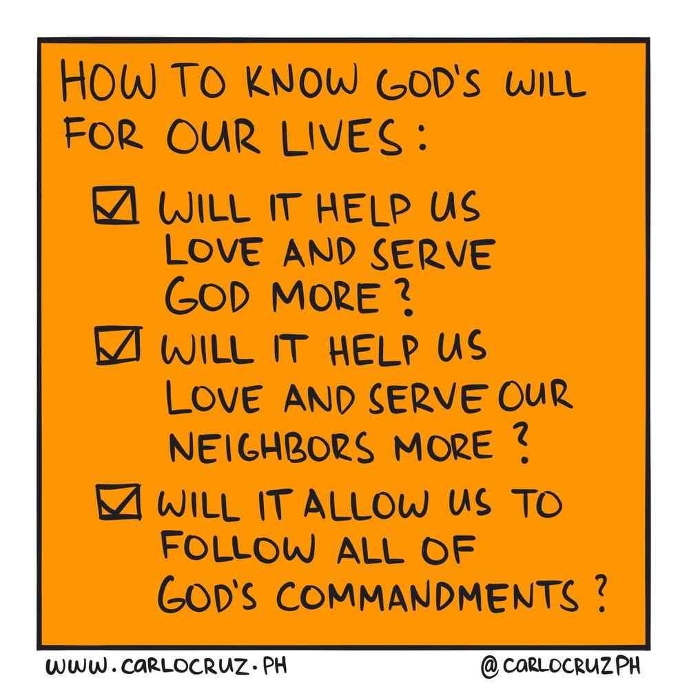 God_will.jpg