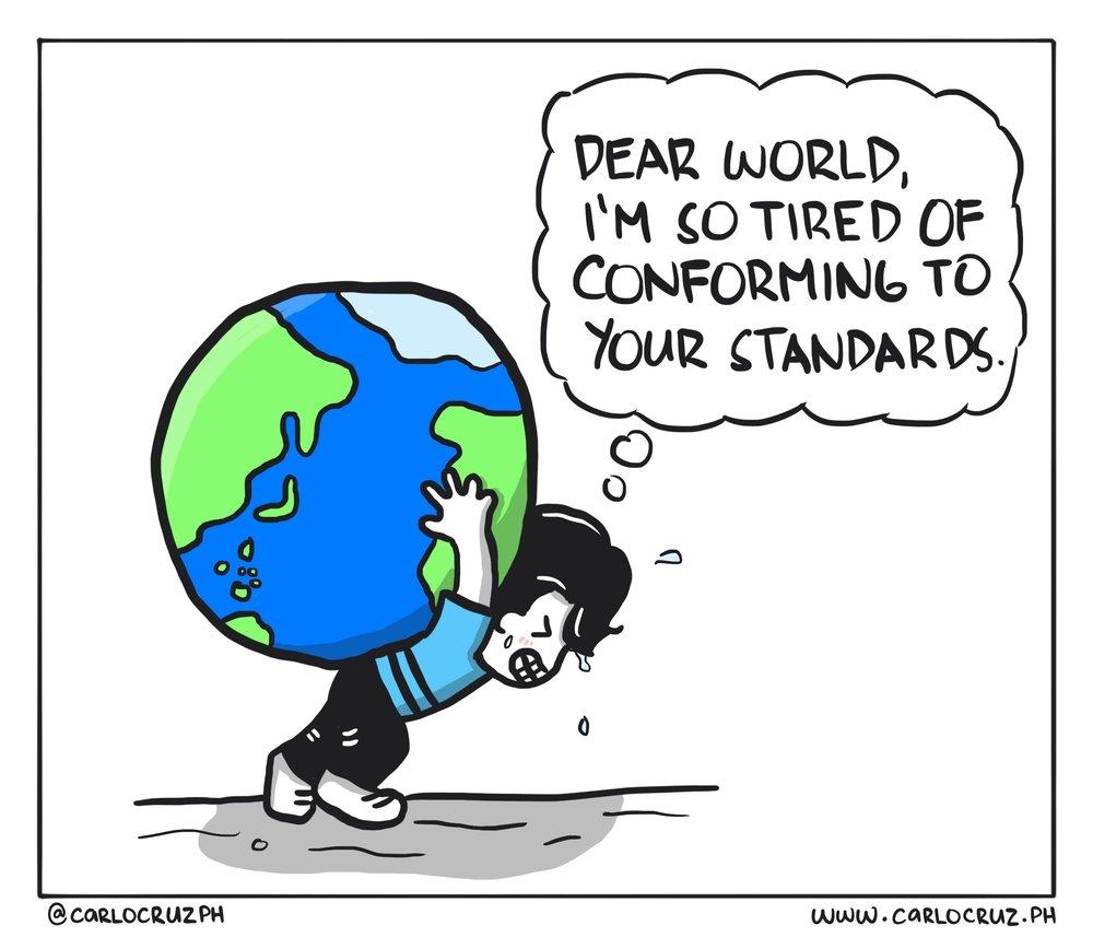 The_World's_Standards.jpg