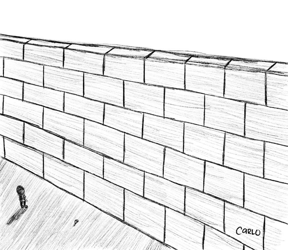 See_Beyond_The_Wall.jpg