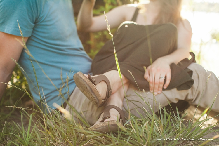 0013_Wes-Shaylee-Beloved_kariraephotography.jpg