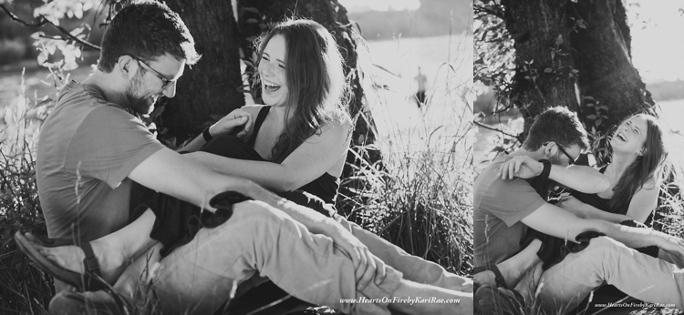 0017_Wes-Shaylee-Beloved_kariraephotography.jpg