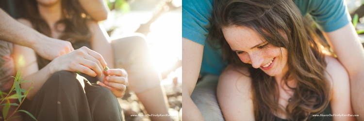 0031_Wes-Shaylee-Beloved_kariraephotography.jpg
