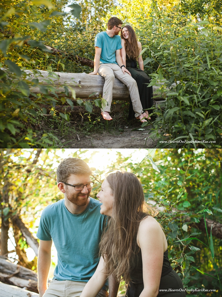 0064_Wes-Shaylee-Beloved_kariraephotography.jpg