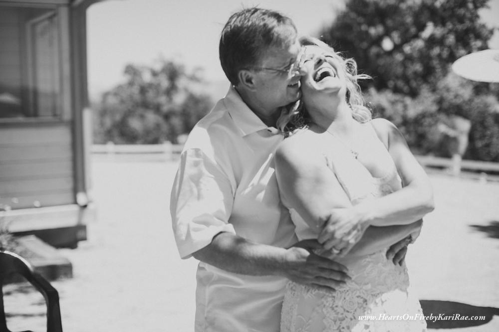 koch-wedding-sneak-29.jpg