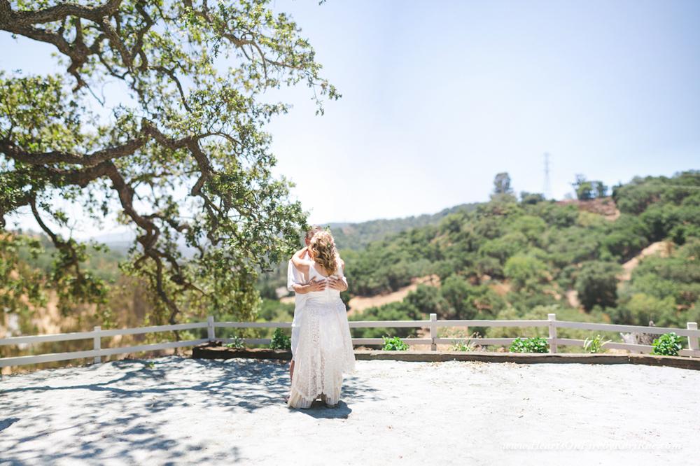 koch-wedding-sneak-33.jpg