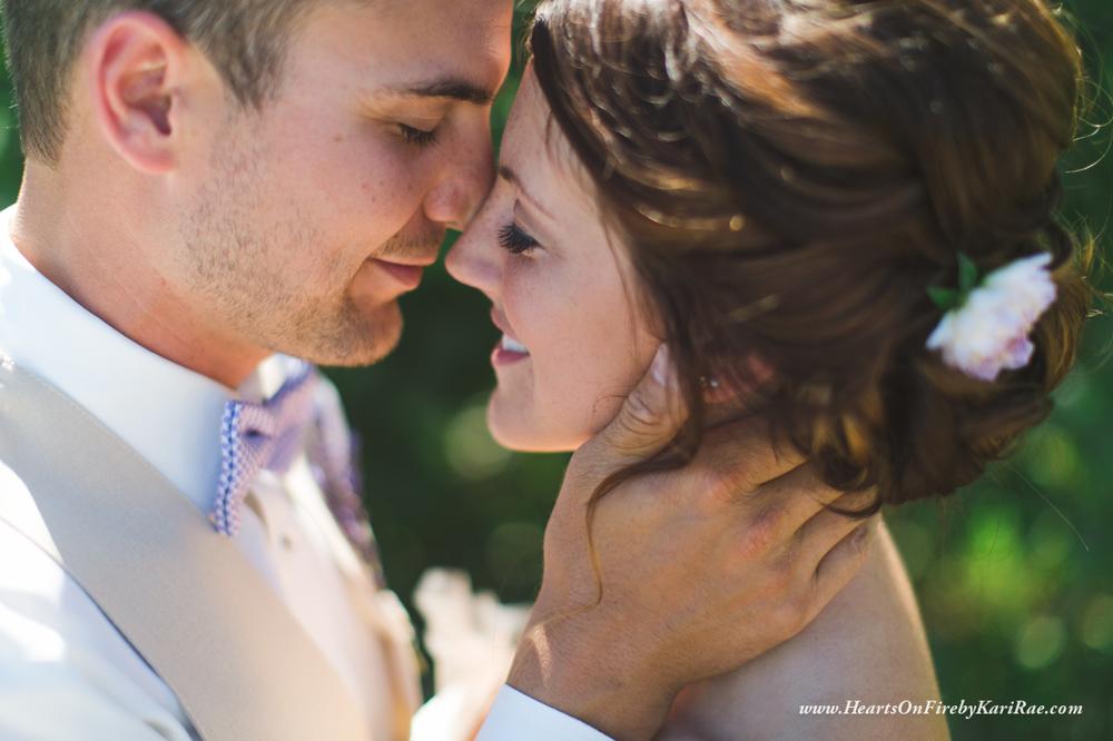 0008_Konell-wedding_heartsonfire.jpg