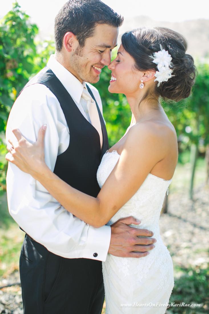 0006_sanford-wedding-sneak_kariraephotography.jpg