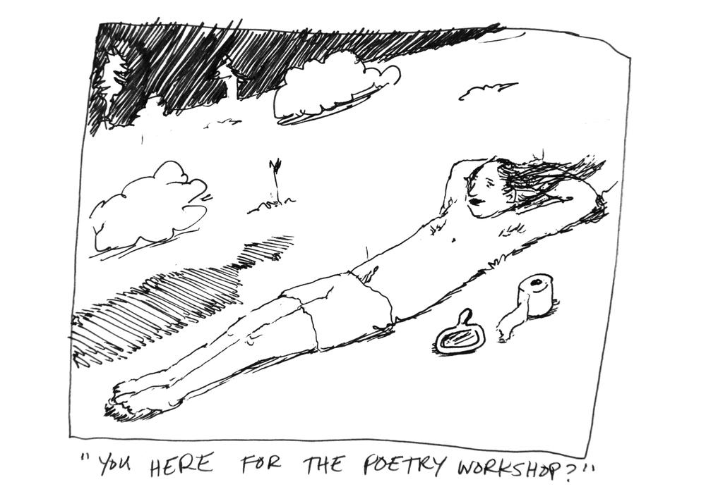 Poetry Workshop.jpg