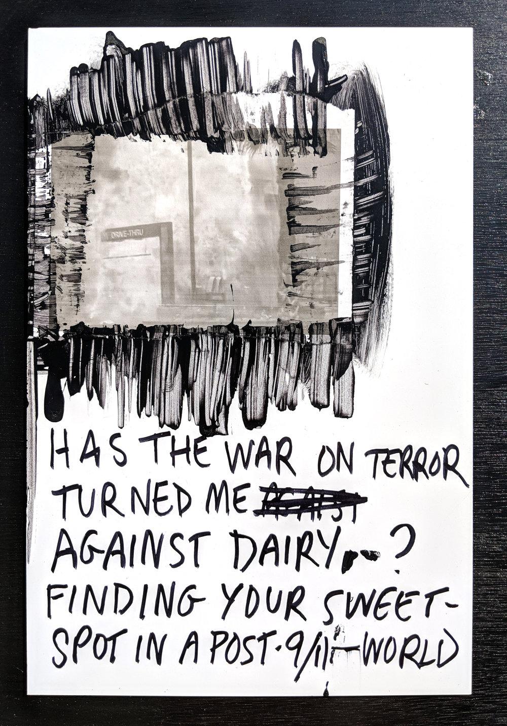 War on Terror.jpg