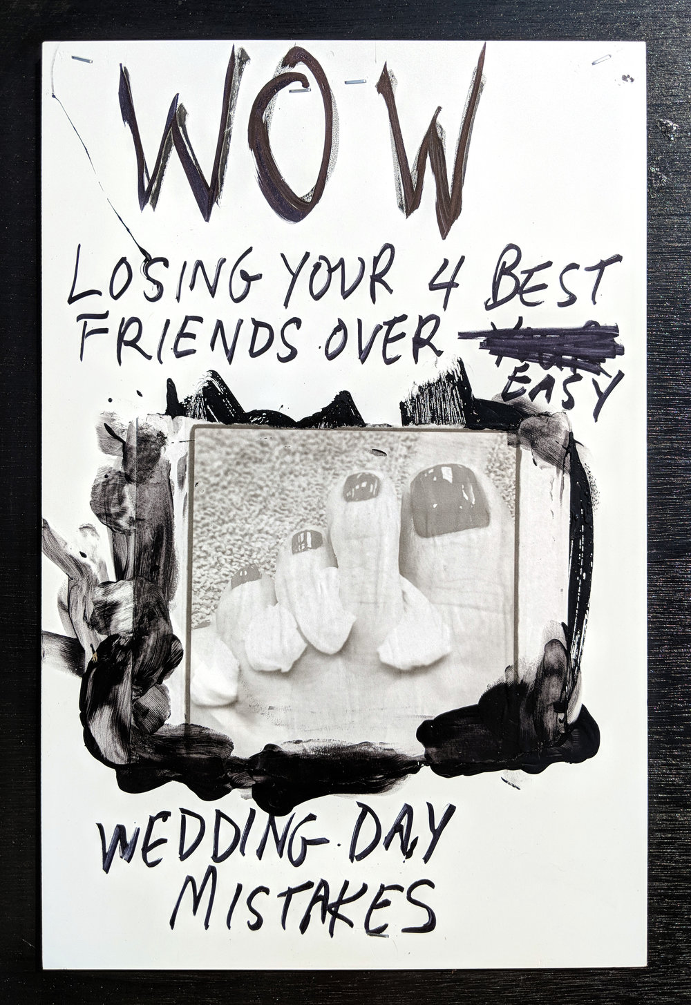 Wedding Day Mistakes.jpg
