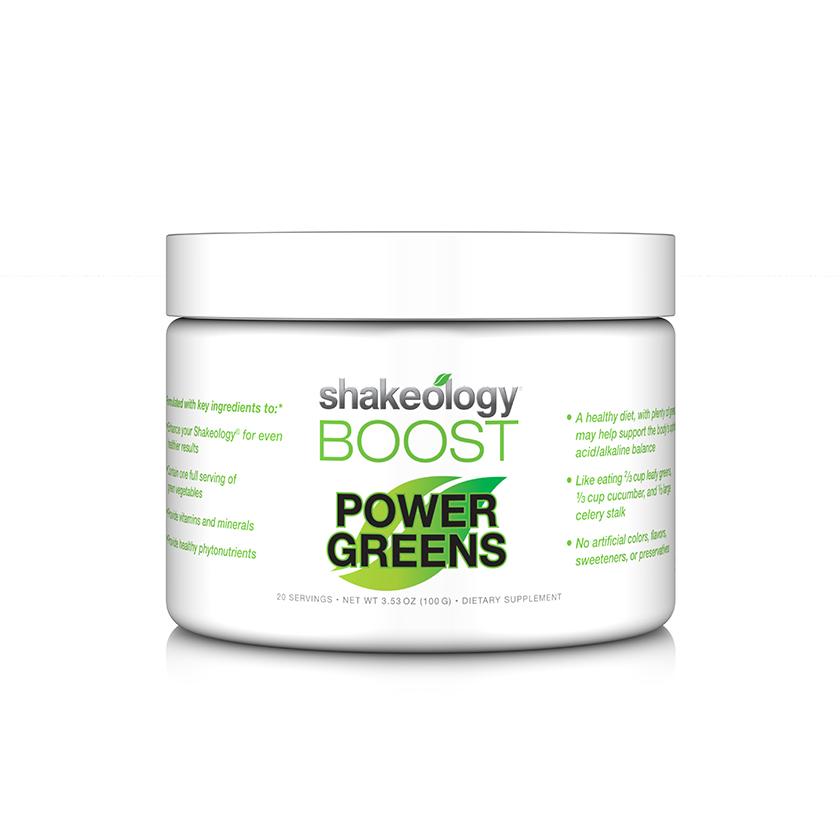 power-greens-boost.jpg