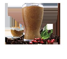 CAFE LATTE.png
