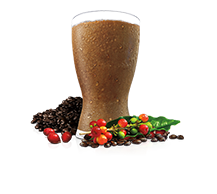 CAFE LATTE VEGAN.png