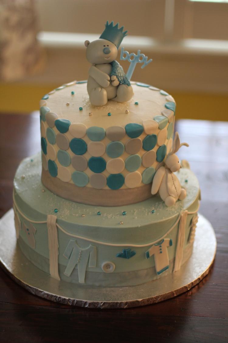Wedding Shower Cakes Bridal Shower Cakes Baby Shower Cakes