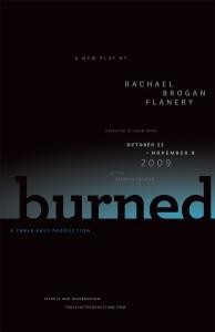 Burned_Poster_Final