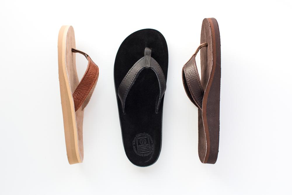 Sandals2.jpg