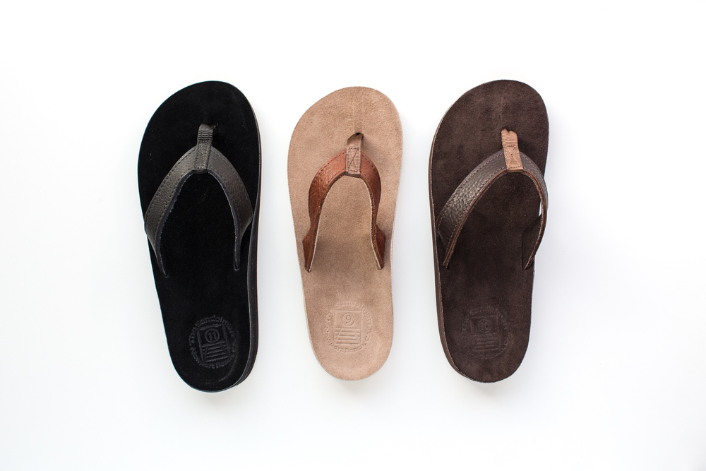 Sandals1.jpg