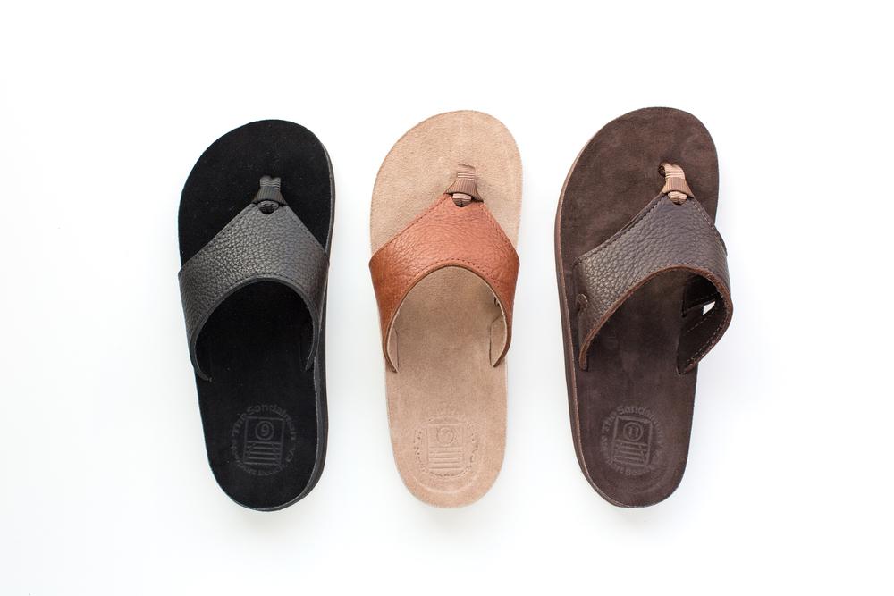 Sandals3.jpg