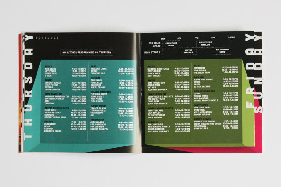 35-SS-Schedule-1-900x600.jpg