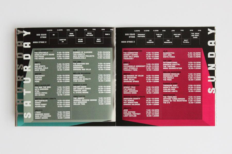 35-SS-Schedule-2-900x600.jpg