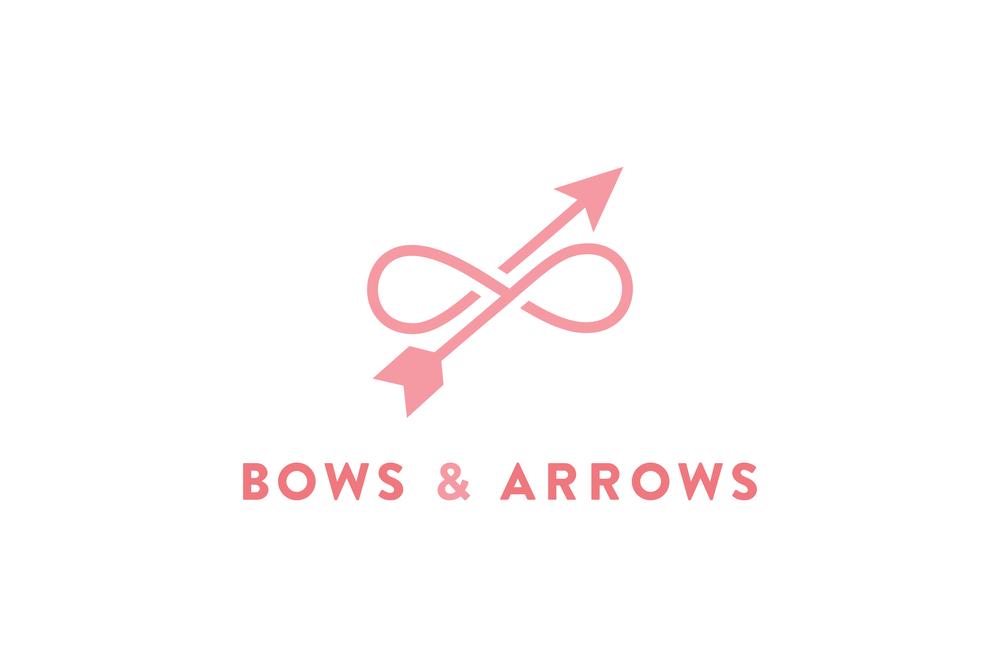 BA_logo_1.png