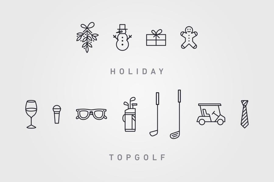 MHS-2013-Holiday-Icons-900x600.jpg