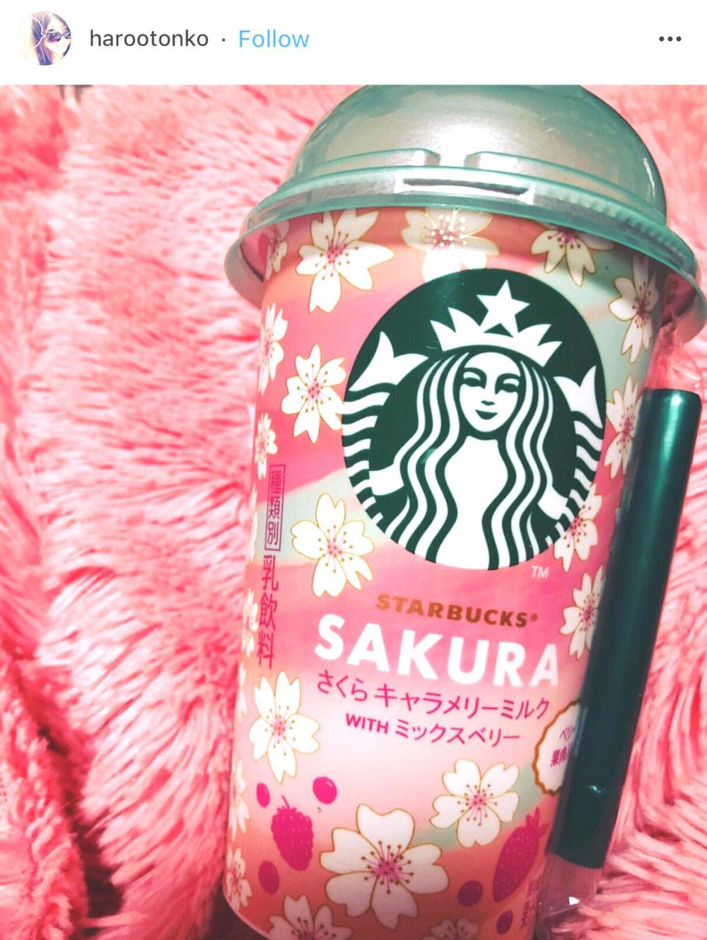 SakuraChillCup_IG_2.jpg
