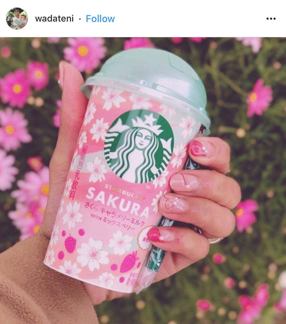 SakuraChillCup_IG_1.jpg