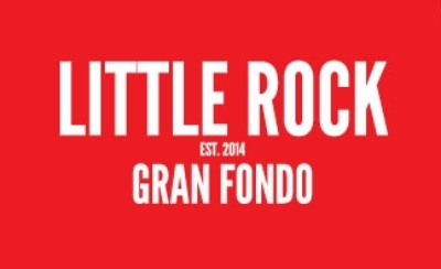 Little Rock Gran Fondo