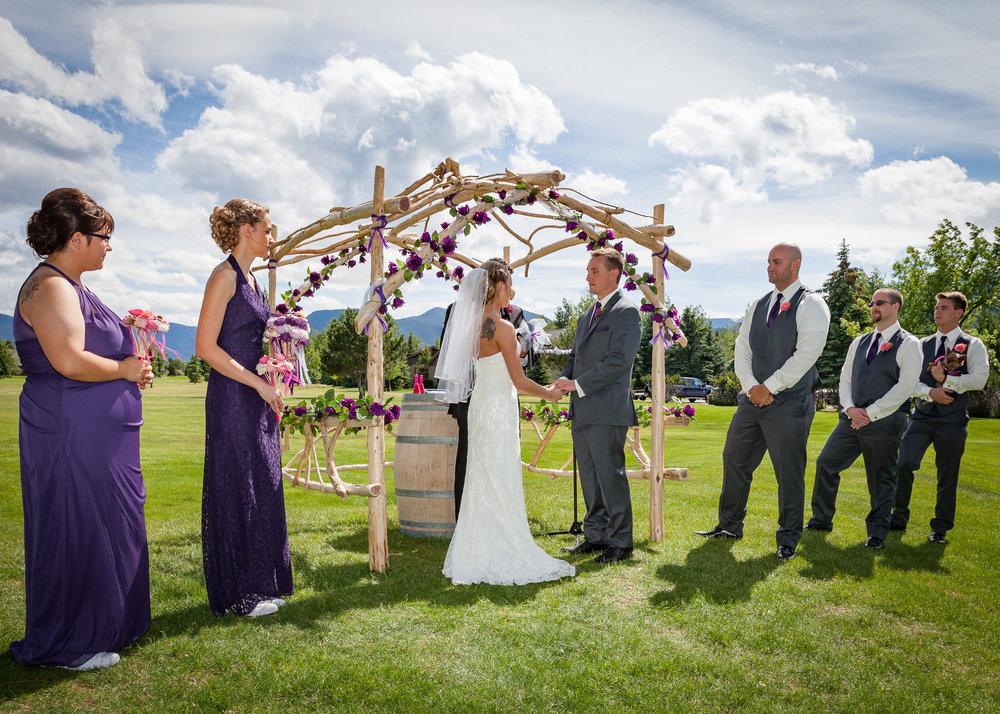 Riley-Cardenas Wedding 6-17-2017-179.jpg