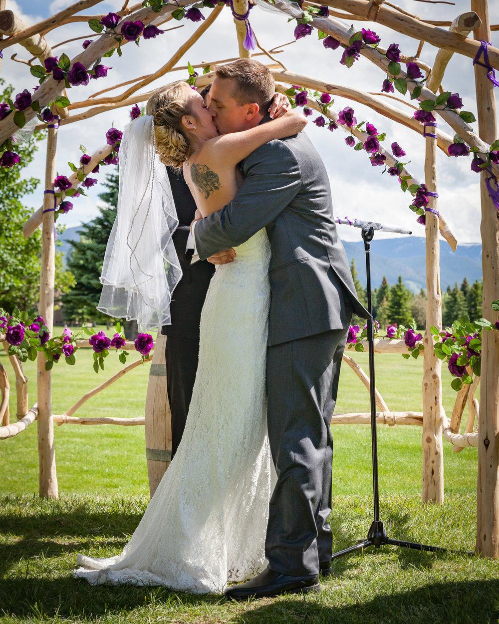 Riley-Cardenas Wedding 6-17-2017-245.jpg