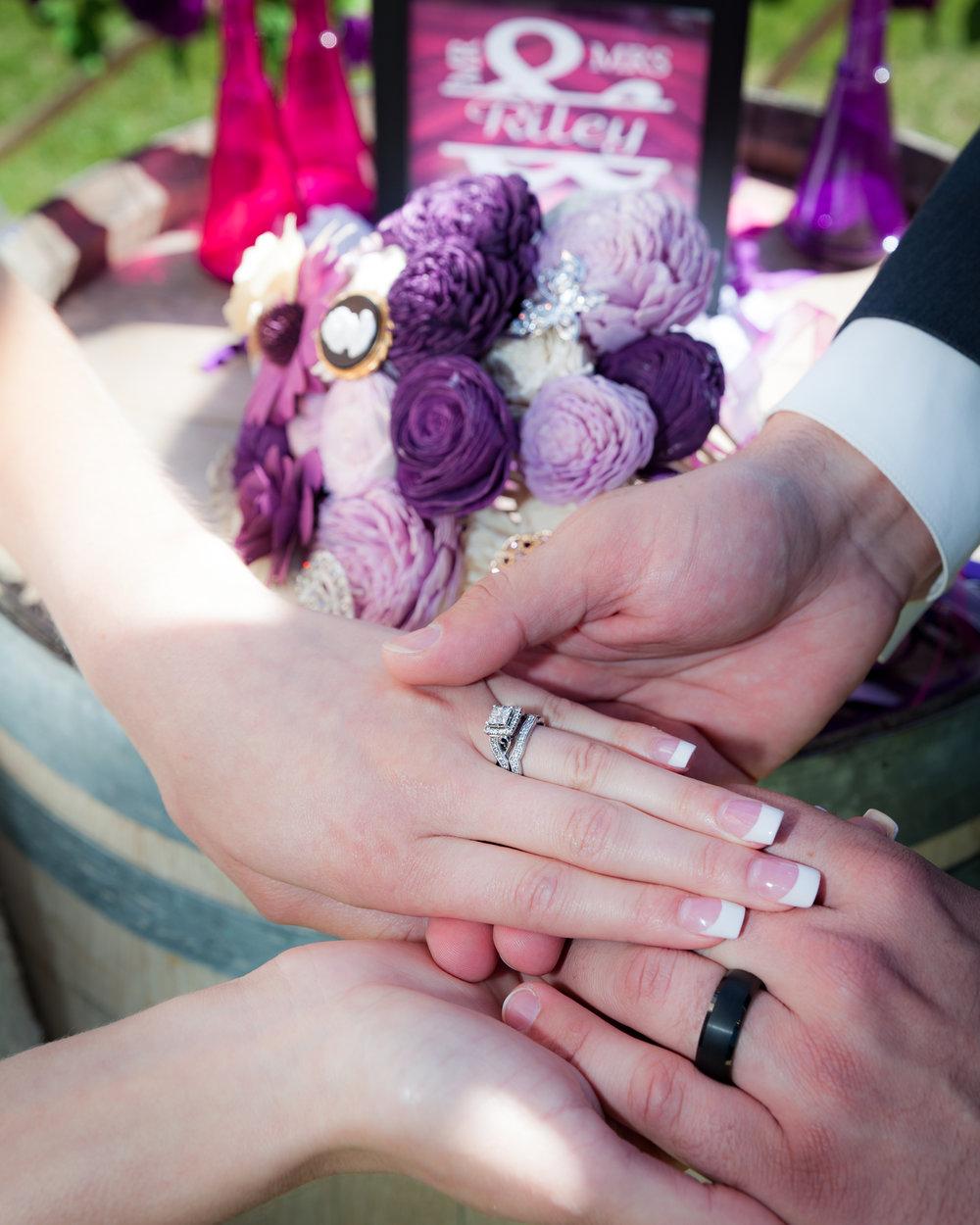 Riley-Cardenas Wedding 6-17-2017-292.jpg