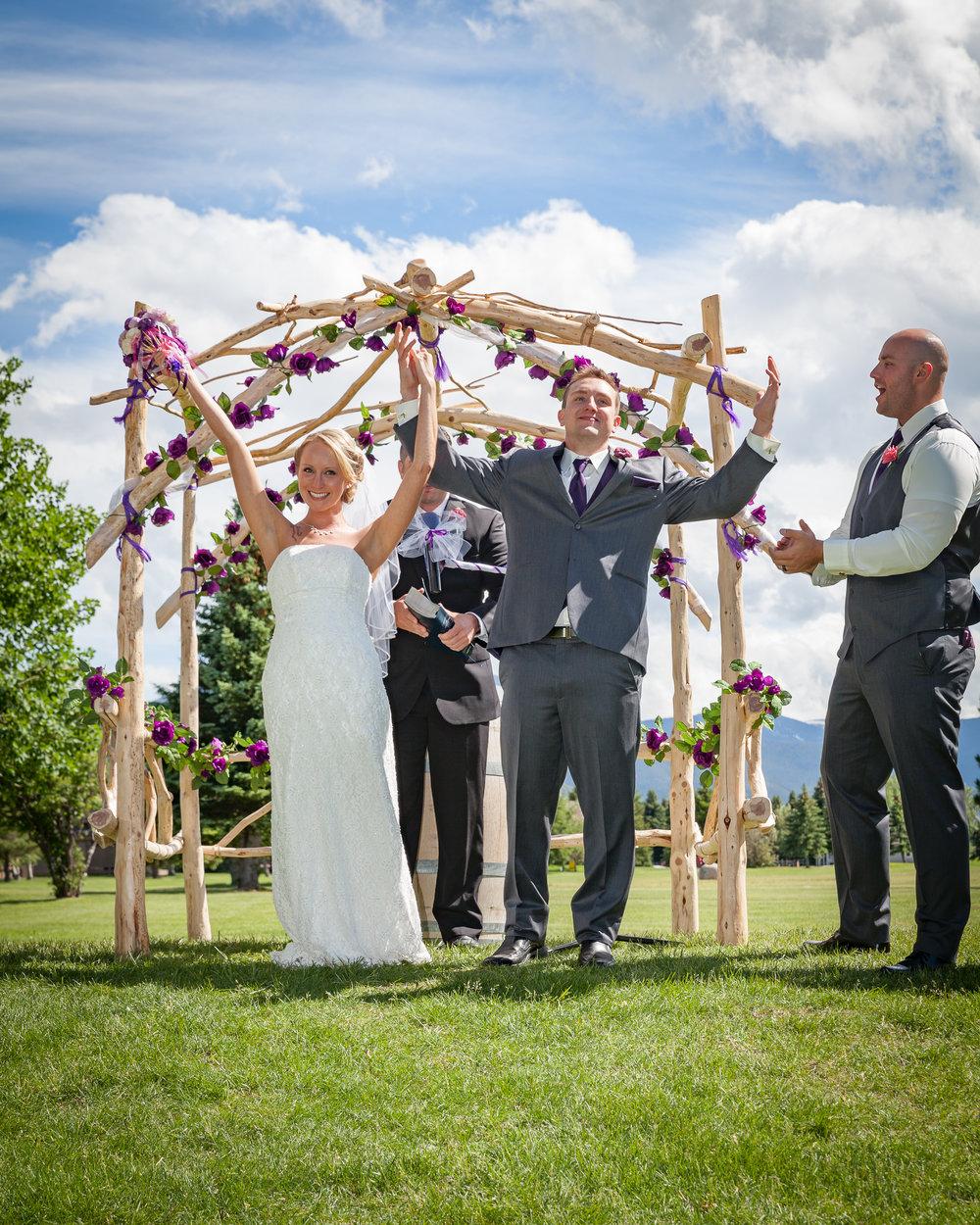 Riley-Cardenas Wedding 6-17-2017-248.jpg