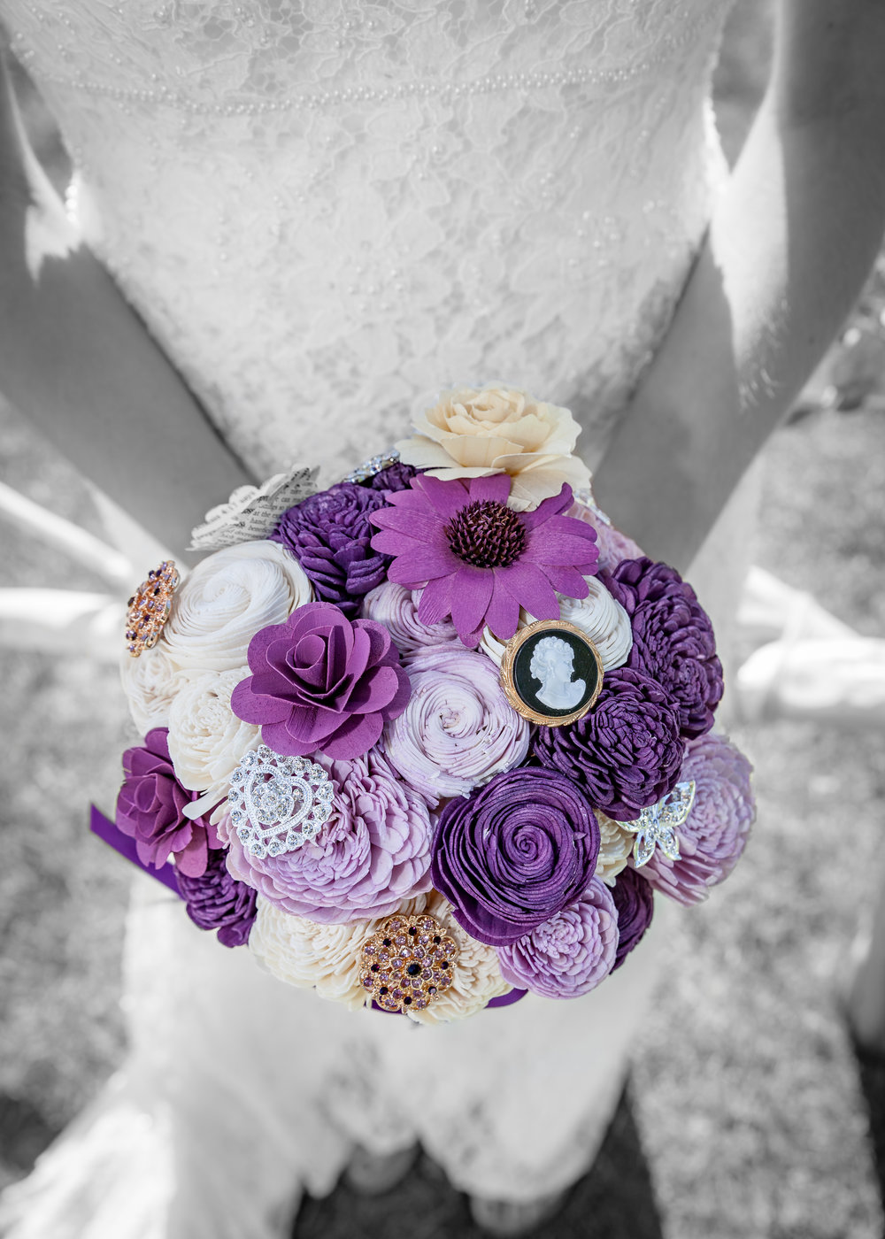 Riley-Cardenas Wedding 6-17-2017-294.jpg