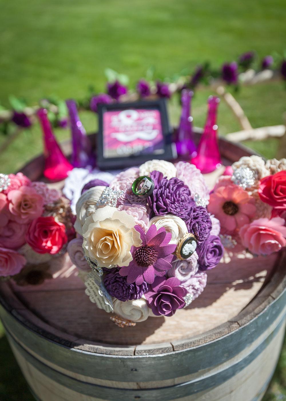Riley-Cardenas Wedding 6-17-2017-320.jpg