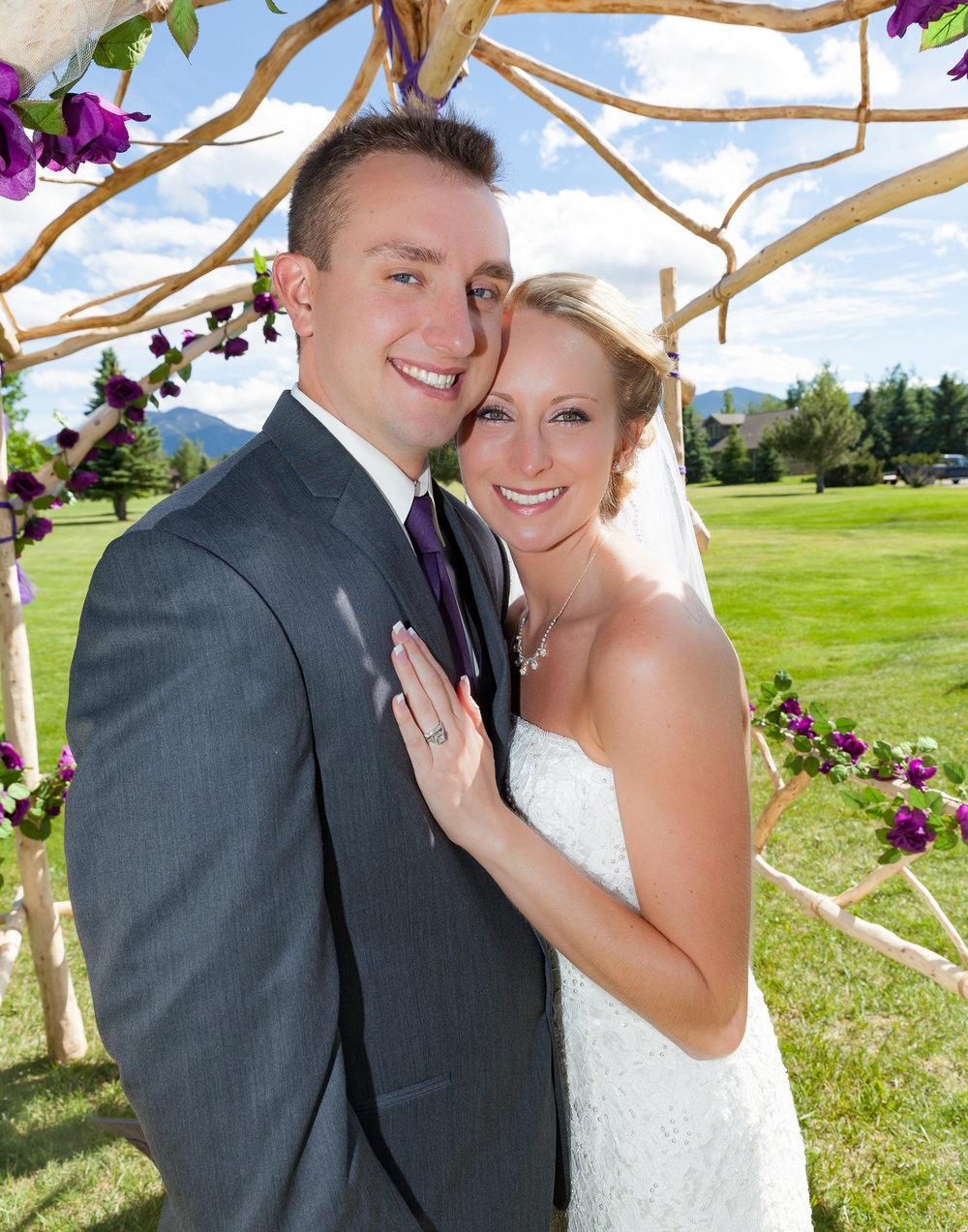 Riley-Cardenas Wedding 6-17-2017-303.jpg